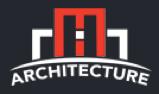 MungrArchitecture Logo